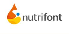 Nutrifont